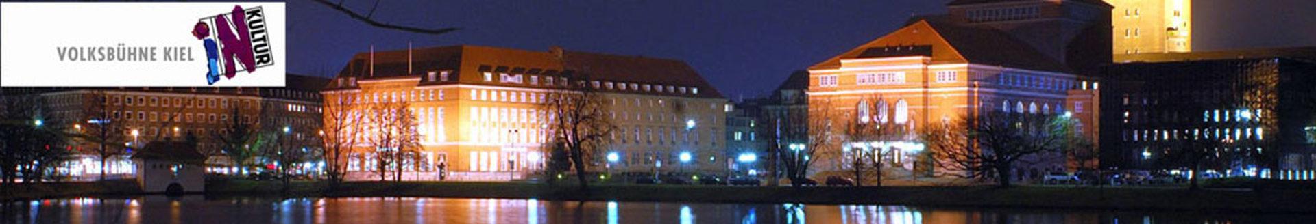 Volksbuehne Kiel e.V.